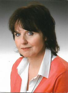 Eva Budek