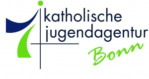 LogoKja