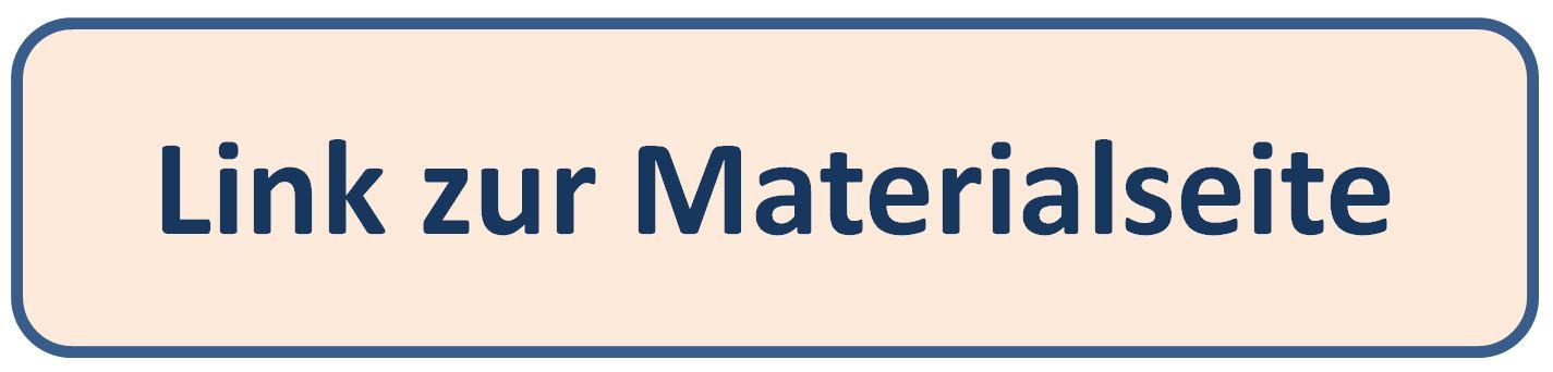 Link zur Materialseite